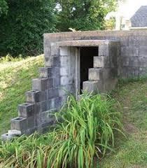 a cellar 2