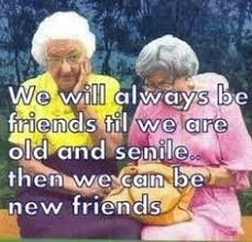 a friend 4