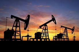 a oil